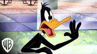 The Looney Tunes Show: Season 1, Volume 3: