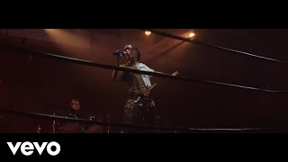 Смотреть клип Coi Leray - Big Bank Roll