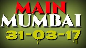 main mumbai 31-03-2017dk matka  live