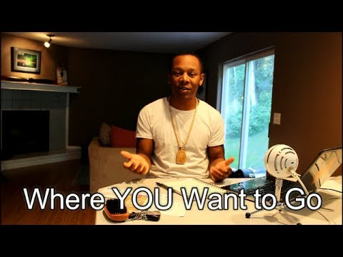 How To Get Stationed Where YOU Want