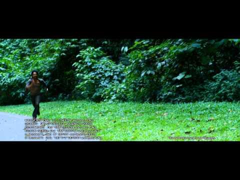 Amshamaana Guluvaali by Maney Villanz & Gayathri Thandapany ~ OST MAINDHAN