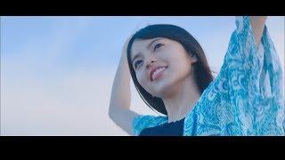 乃木坂46 / 以自我為中心! (完整中文字幕MV)