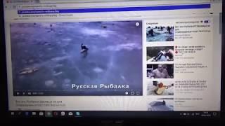 КАК БЫСТРО СКАЧАТЬ ВИДЕО С YouTube