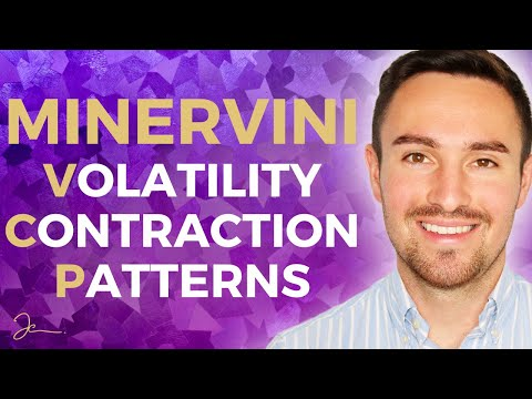 mark-minervini-volatility-contraction-patterns-explained-in-10-minutes