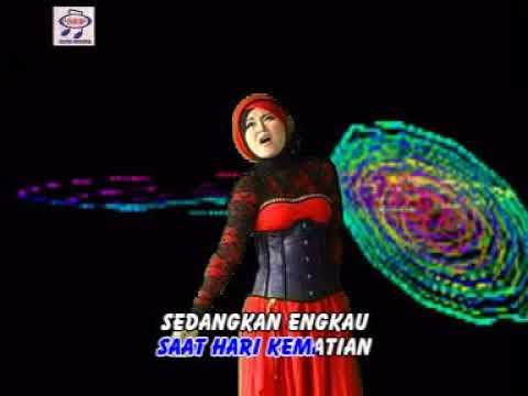 Download Mp3 lagu Neo Sari - Maksiat Dan Taqwa [Official Music Video] terbaru