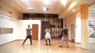 beyonce video phone dance bestreet