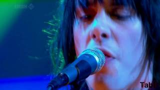 Razorlight Golden touch-Later with Jools Holland HD