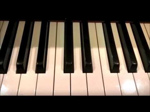 שירים ישראליים/עבריים שקטים בפסנתר - Relaxing israeli/hebrew songs for piano