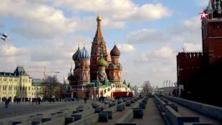 «Военная приемка. След в истории. 1941. Операция «Кремль-невидимка»