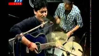 Bd Love song Valobasha/ Best romatic bangla song2012 http://studiobangla.com/