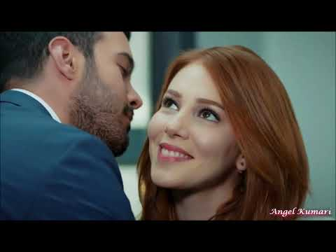 Defne & Omer - Every Day I Love You