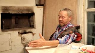 О паразитах, о нас и зачем это все... Нодовцы и Сергей Данилов. Часть 2. 27.08.2016