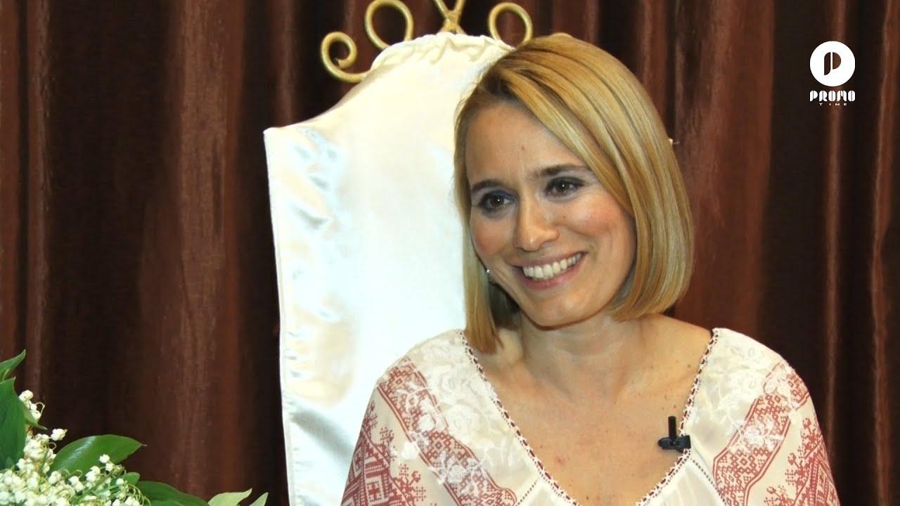 Andreea Esca, o mireasa de poveste. Cum a aratat la nunta ...  |Andreea Esca
