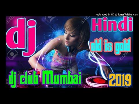 Full Hard Nonstop (Crazy Matal Dance Remix) Dj Raju Sk