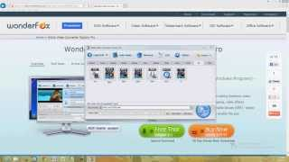 Wonderfox Nokia Video Converter Factory Pro Review(http://pchelp4beginners.com/index.html Download Link: http://www.videoconverterfactory.com/nokia-video-converter/#.UmTL3iTnZ9A In this video review we will ..., 2013-10-21T06:19:03.000Z)