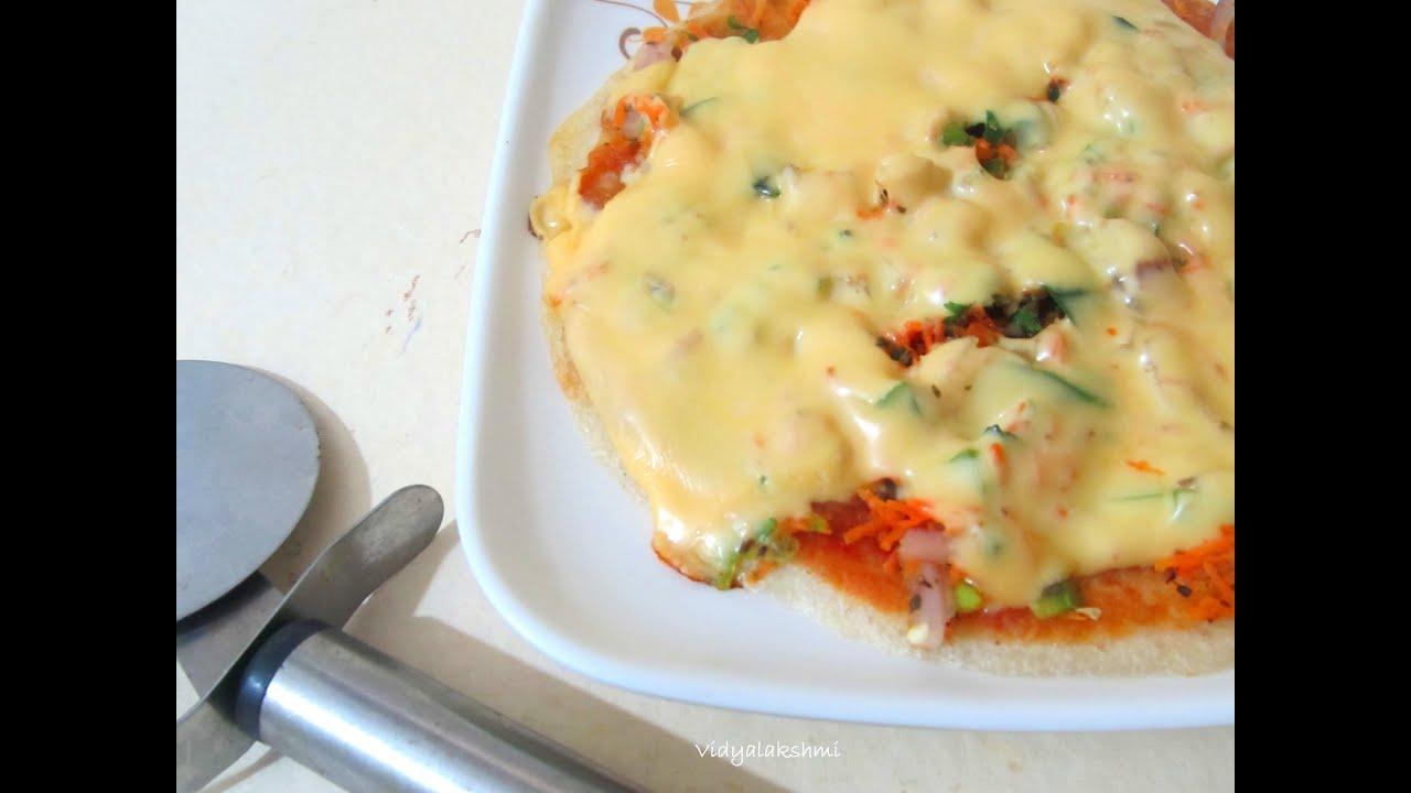 Dosai pizza recipe video in tamil youtube dosai pizza recipe video in tamil forumfinder Gallery