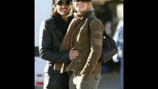 Keith & Nicole - I Wanna Love Somebody like You