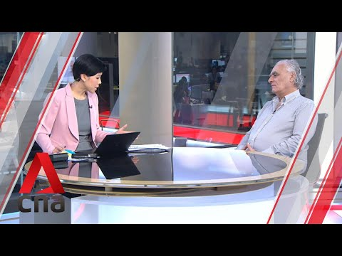 qasem-soleimani-killing:-likely-reactions-from-iran-and-iraq