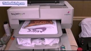 Прямая печать на футболках(Прямая цифровая печать на футболках: http://futbolki.dp.ua/print/pryamaya-pechat/, 2013-06-25T18:10:27.000Z)