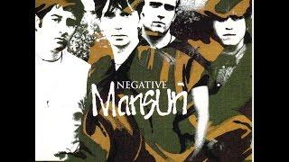 Mansun, Negative, official video (HQ)