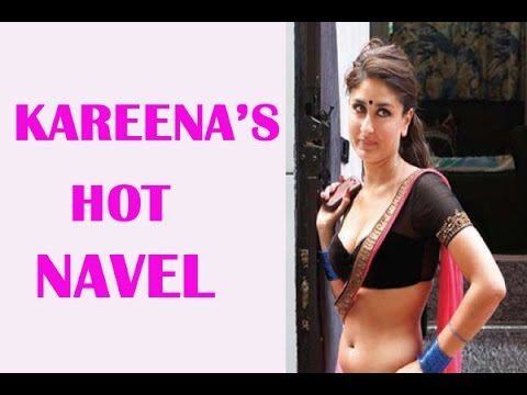 Bollywood Actresses Flaunt Their Navel Toi Youtube