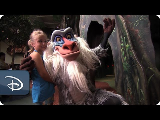 disney-parks-moms-panel-explore-all-the-theme-park-fun-perfect-for-little-ones