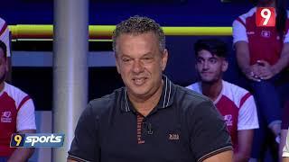 Attessia Sport S02 - Ep35 P01