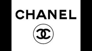 Chanel Haul 2013 Thumbnail