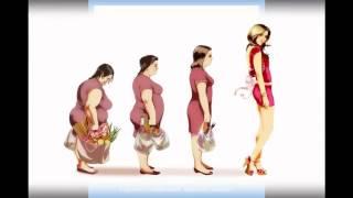 похудеть после 50 лет советы форум