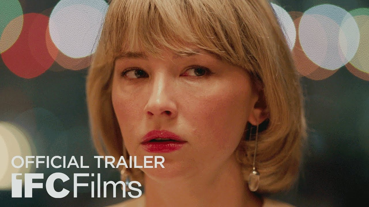 Download Swallow - Official Trailer I HD I IFC Films