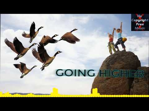 upbeat-drums-&-percussion-background-music-for-videos-no-copyright-cinematic-background-music-no-co