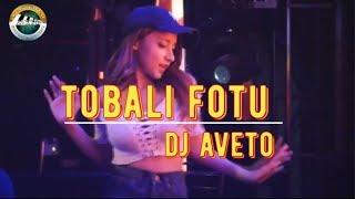 Download Video Lagu Nias Tobali Fotu Dj Aveto MP3 3GP MP4