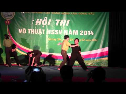 Mai Sơn Lâm Quảng Ninh
