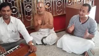 Narayan  Narayan.