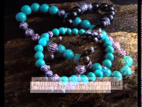 Women and Men's Chrome Hearts Bracelets Sale