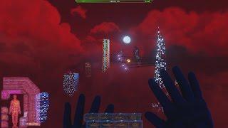 Consortium: The Tower -- Gameplay Trailer