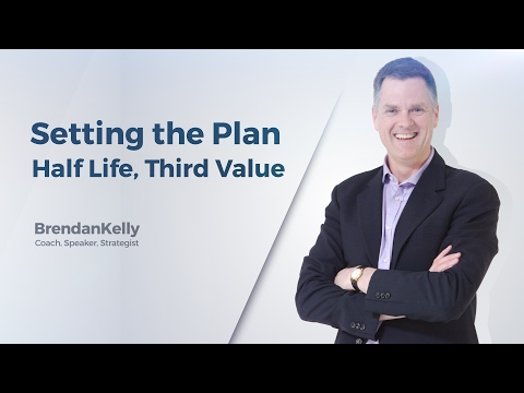 Property Investment Strategies: A Live Case Study with Brendan Kelly