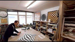 Atelier de Jérome Jasinski