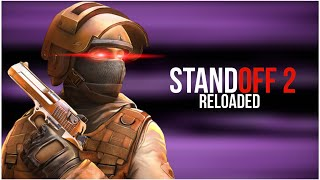 Standoff 2.EXE Reloaded