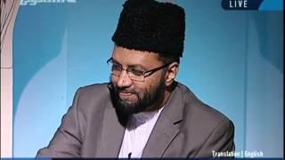 Islam/Shotter Shondhane 14th July 2012/Ahmadiyyabangla/The Truth