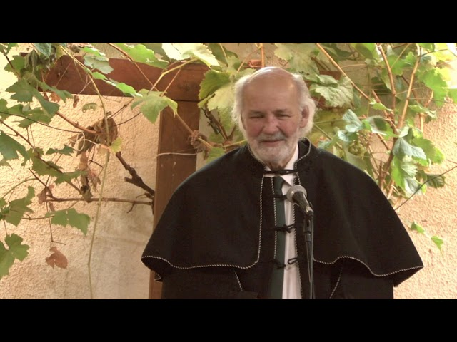 2021.09.05. Szolidaritási esemény Iványi Gábor és a MET Egyház mellett -- Megbékélés Háza Templom