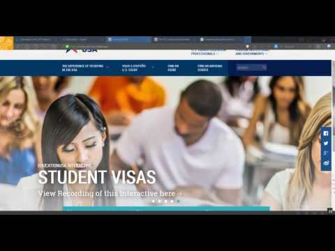 Best United State Online Education For All 19