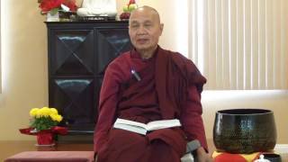 2017 May Tu Ky Thang 3 Phap Thoai Day 3