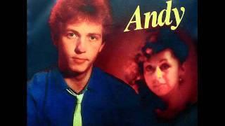 Andy - Adios Maria