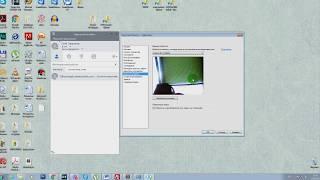 Skype Бизнес - установка