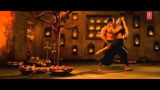 Hot Love & Sexy Scenes 5 of Rani Mukerji