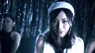 Nao Nagasawa - Love Body III.