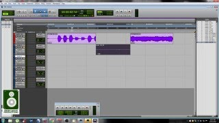 Cubase 8.5 vs Pro tools 12 - what's the best DAW?