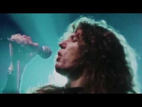 Whitesnake David dale  Fool For Your Loving 1980  2018  *Rock Hits*
