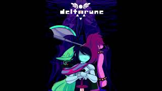 Nightcore Deltarune Who Am I Cami-Cat feat. Radix and Chi-chi.mp3